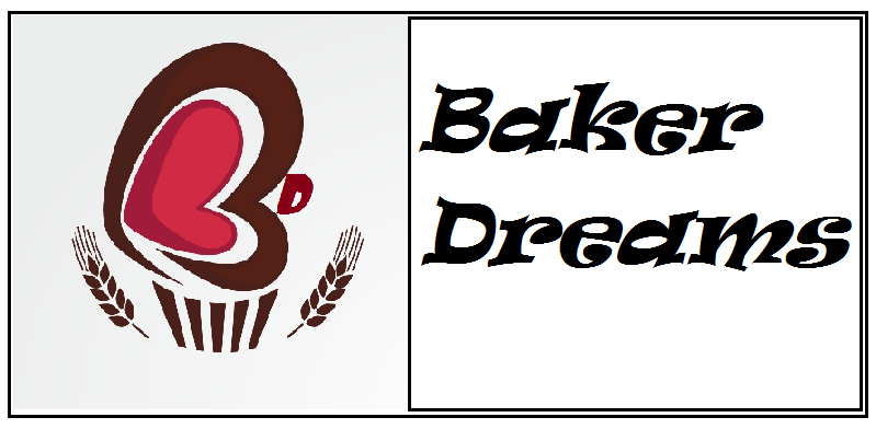 BakerDreams