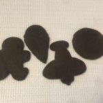 Protected: Chocolate sugar cookies