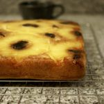 Protected: Pineapple upside down cake